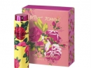 Betsey Johnson Betsey Johnson for women Pictures