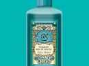4711 Original Eau de Cologne Maurer & Wirtz for women and men Pictures
