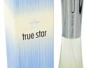 True Star Tommy Hilfiger para Mujeres Imágenes