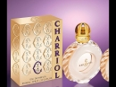 Charriol Eau de Parfum Charriol for women Pictures