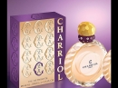 Charriol Eau de Toilette Charriol für Frauen Bilder