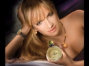 Charriol Eau de Toilette Charriol pour femme Images