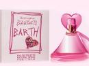 Barth Alexandre Barthet für Frauen Bilder