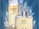 Quartz pour Femme Molyneux for women Pictures