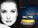 Deneuve Catherine Deneuve for women Pictures