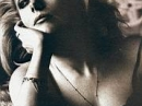 Deneuve Catherine Deneuve для женщин Картинки