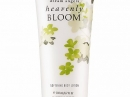 Dream Angels Heavenly Bloom Victoria`s Secret de dama Imagini
