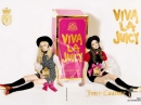 Viva la Juicy Juicy Couture para Mujeres Imágenes