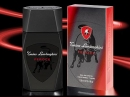Feroce Tonino Lamborghini for men Pictures