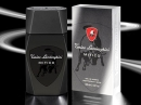 Mitico Tonino Lamborghini for men Pictures
