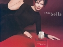 IsaBella Isabella Rossellini for women Pictures