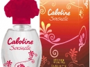 Cabotine Sensuelle Gres for women Pictures