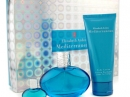Mediterranean Elizabeth Arden for women Pictures