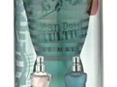 Le Male Jean Paul Gaultier for men Pictures