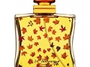 24 Faubourg Hermes for women Pictures
