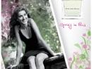 Spring in Paris Celine Dion für Frauen Bilder