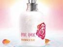 Amor Amor Sunrise Cacharel for women Pictures