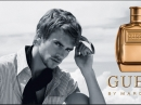 Guess by Marciano for Men Guess pour homme Images