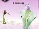 Daliflor Salvador Dali für Frauen Bilder