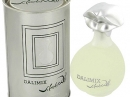Dalimix Salvador Dali for women and men Pictures