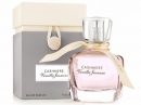 Cashmere Vanilla Jasmine Victoria`s Secret for women Pictures