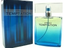 Animale Temptation for Men Animale de barbati Imagini