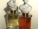 Ambre Topkapi MDCI Parfums de barbati Imagini