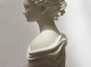 Rose de Siwa MDCI Parfums pour femme Images