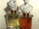 Rose de Siwa MDCI Parfums для женщин Картинки