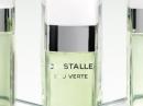 Cristalle Eau Verte Chanel Feminino Imagens