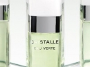 Cristalle Eau Verte Chanel לנשים    תמונות