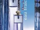 Dior Addict Eau Fraiche Christian Dior לנשים    תמונות