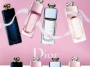 Dior Addict Eau Fraiche Christian Dior para Mujeres Imágenes