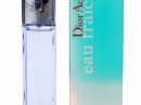 Dior Addict Eau Fraiche Christian Dior for women Pictures