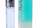 Dior Addict Eau Fraiche Christian Dior για γυναίκες Εικόνες