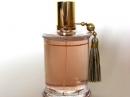 Vepres Siciliennes MDCI Parfums para Mujeres Imágenes