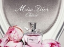 Miss Dior Cherie Blooming Bouquet Christian Dior pour femme Images