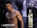 Ted Ted Lapidus para Hombres Imágenes