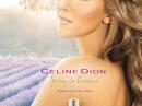 Spring in Provence Celine Dion für Frauen Bilder