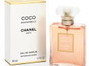 Coco Mademoiselle Chanel pour femme Images
