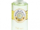 The Vert Roger & Gallet para Mujeres Imágenes