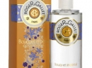 Bouquet Imperial Roger & Gallet for women Pictures