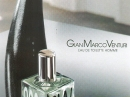 GMV 2001 GianMarco Venturi for men Pictures