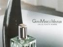 GMV 2001 GianMarco Venturi Masculino Imagens