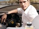 Ferrari Uomo Ferrari für Männer Bilder