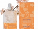 Peach Blossom L`Occitane en Provence für Frauen Bilder