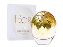 L`Or de Torrente Torrente dla kobiet Zdjęcia