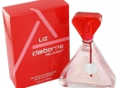 Red Sunset Liz Claiborne de dama Imagini