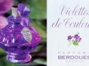 Violettes de Toulouse Parfums Berdoues для женщин Картинки