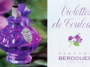 Violettes de Toulouse Eau de Toilette Parfums Berdoues for women Pictures